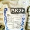 bk2f معمولی